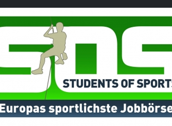 Students of sport